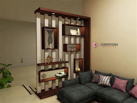 interior ruang tamu kediri  desain interior kediri