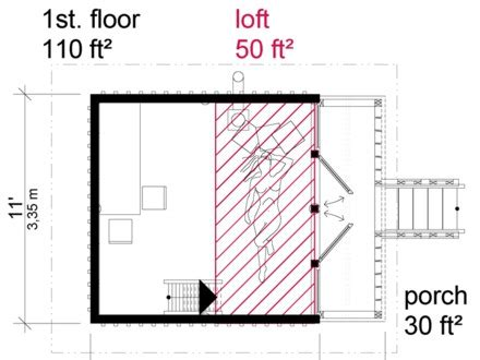 small georgian house plans 1000 sq ft cabin plans 1000 sq ft house kits cabin layout plans mexzhouse com