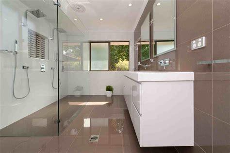 bathroom ensuite ideas small ensuite bathroom design ideas design design