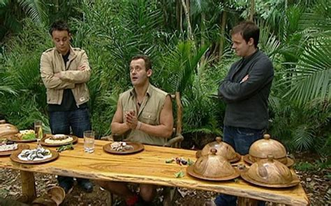 what is im a celebrity about 18 facts about quot i m a celebrity get me out of here