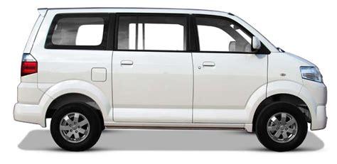 Suzuki Apv 2012 Suzuki Apv 2012 Top 2 Best