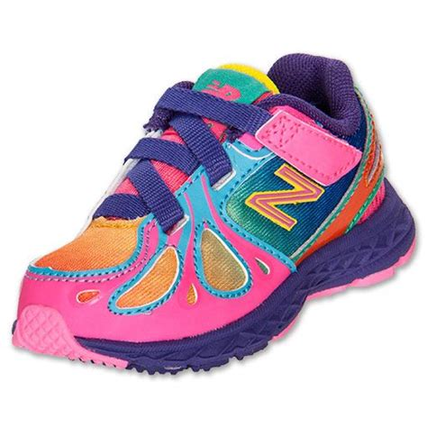 toddler new balance 890 running shoes 1000 images about new balance 890 on new