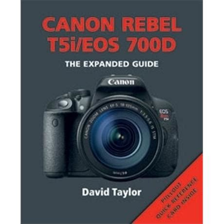expanded guides canon eos 700d park cameras online