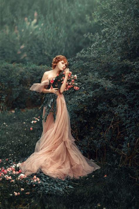 steunk fantasy art fashion best 25 fairytale fashion ideas on fantasy
