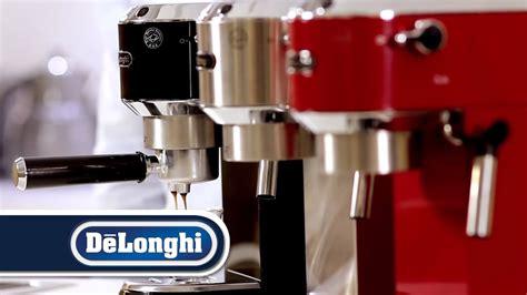 Delonghi Ec680 R Coffee Maker delonghi ec680m review an excellent espresso machine for