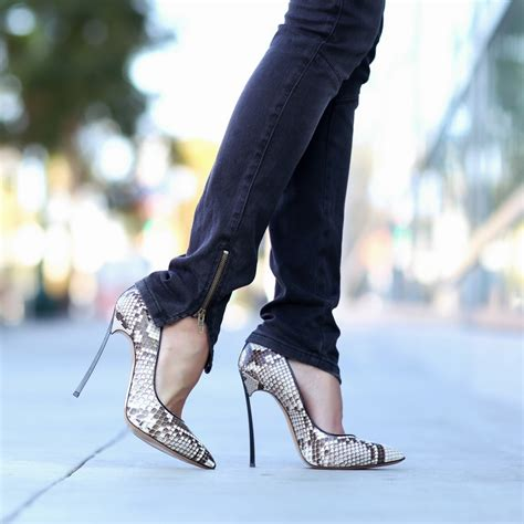 high heels that are easy to walk in 40 trendy high heel designs ideas tips design trends