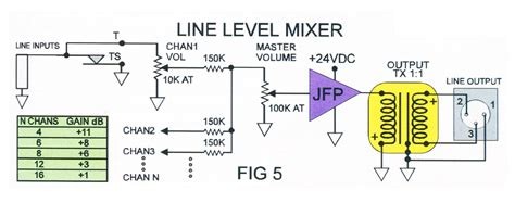 Power Lifier Mackie mackie wiring diagrams banana tree diagram wiring diagram