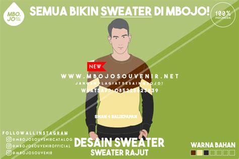 desain sweater distro vector desain sweater rajut mbojosouvenir net