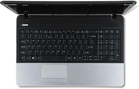 Second Laptop Acer Aspire E1 acer aspire e1 571g nx m0dsi 011 laptop i3 2nd