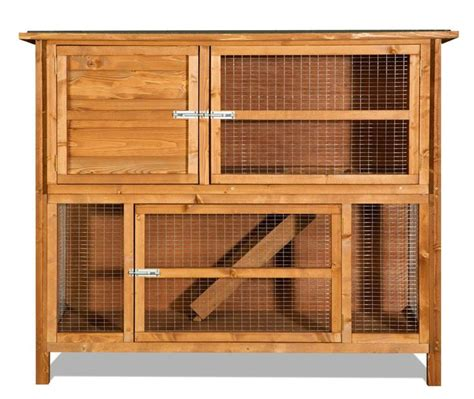 Rabbit Hutches Cheap For Sale pin by jae palentinos on bunny things