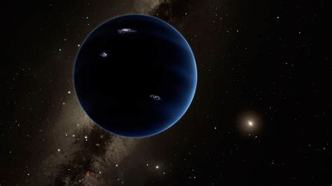 new planets planet x 9th planet beyond pluto may exist new study