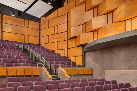 impact absorbor panel rpg acoustical systems