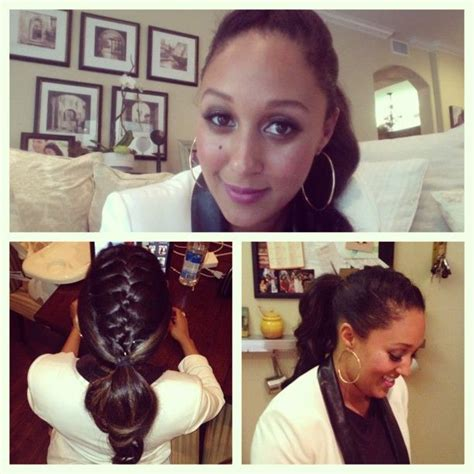 tamara mowry wigs 1000 images about wiggin on pinterest bobs
