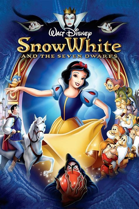 snow white and the subscene subtitles for snow white and the seven dwarfs