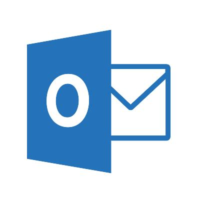 buy microsoft office 365 | purchase office 365 subscription