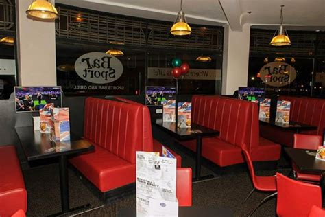top rated bars near me bar sport derby menus and reviews by go dine
