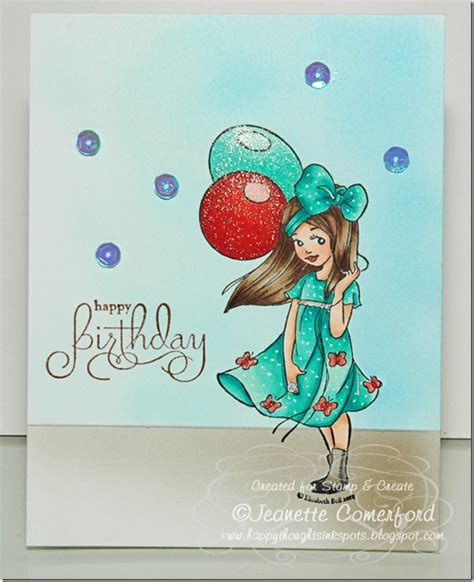 printable birthday cards hp birthday card free create a birthday card online hp free