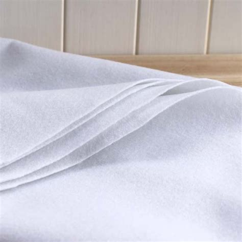 cotton batting for upholstery online buy wholesale cotton quilt batting from china