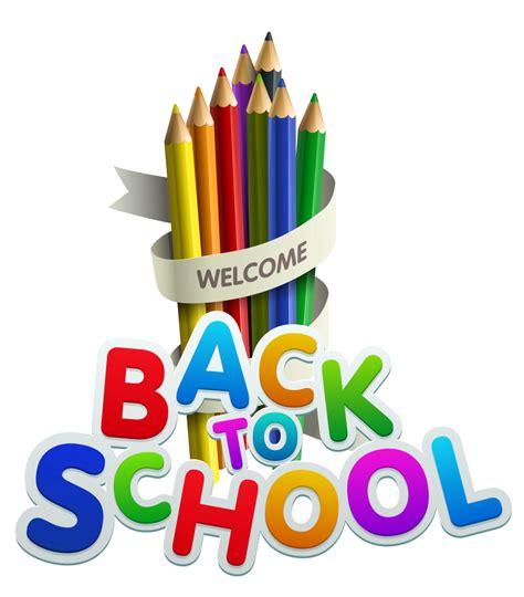 Back To School back to school hoffman middle school