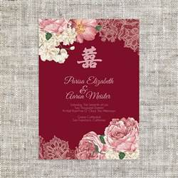 wedding invitation cards templates 25 best ideas about invitation cards on