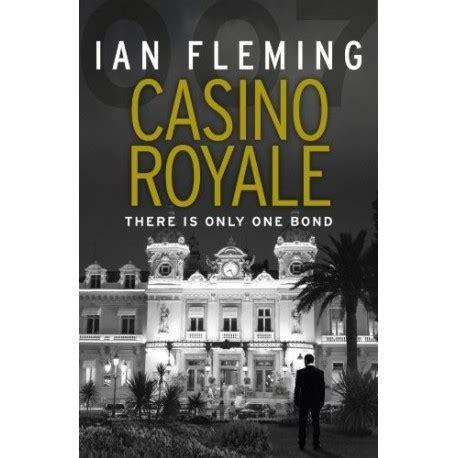 libro casino royale james bond casino royale james bond 007 english wooks