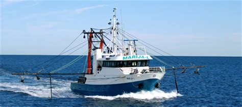 boats net shipping to canada quin marine pty ltd 57 st vincent street port adelaide