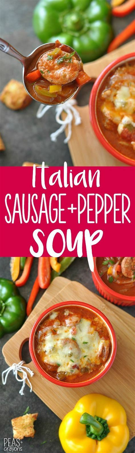 italian comfort food diet italian sausages onion soups and comfort foods on pinterest