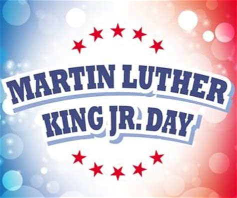 martin luther king day 2017 allnurses