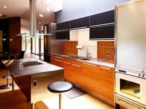 aaron green designed denver mid century modern home in