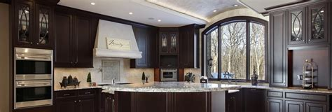 kitchen remodeling chattanooga tn luxury homes for sale in chattanooga tn and search for all chattanooga homes and