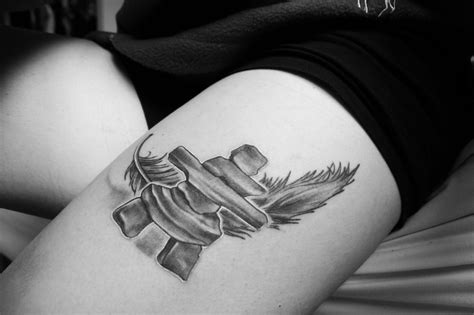 inukshuk tattoo designs 21 best images about tatto on new york
