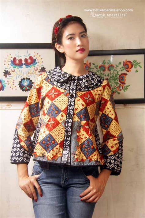 Dress Batik Mau 5 415 best batik collection images on batik dress batik fashion and kebaya