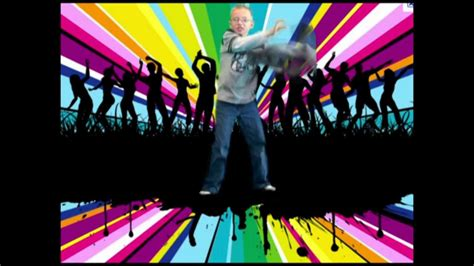 party rockin in the house tonight party rock in the house tonight youtube