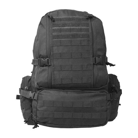 b tab front hydration every day carry b12 tactical multi pocket hydration pack