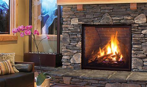 Montebello See Through Fireplace by Montebello See Through Fireplace Price Fireplaces