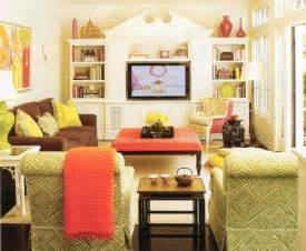 family room tv furniture arrangement dream home