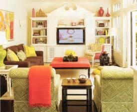 Family room tv furniture arrangement dream home pinterest
