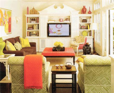 furniture placement family room tv furniture arrangement dream home