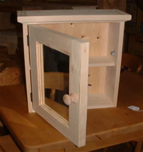 Irish Made Pine Furniture, Any Design and Finish, we can