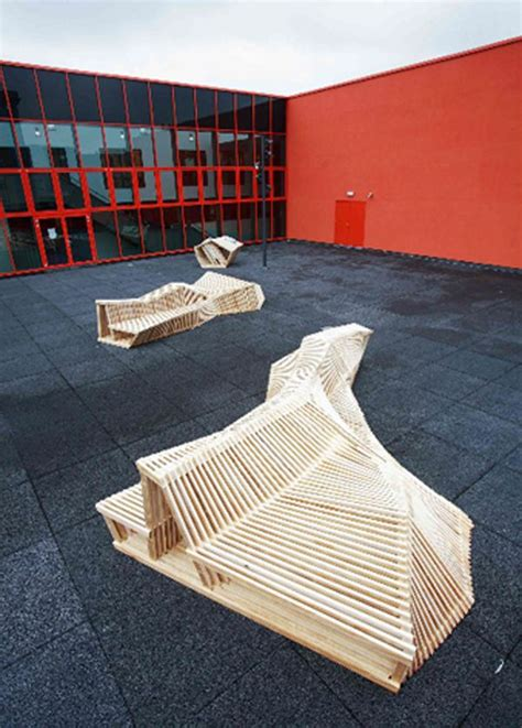 street benches design best 25 urban furniture ideas on pinterest public space