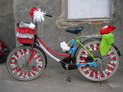 cara membuat jam dinding dari gir sepeda happy fun bike luckybee kind of a destiny