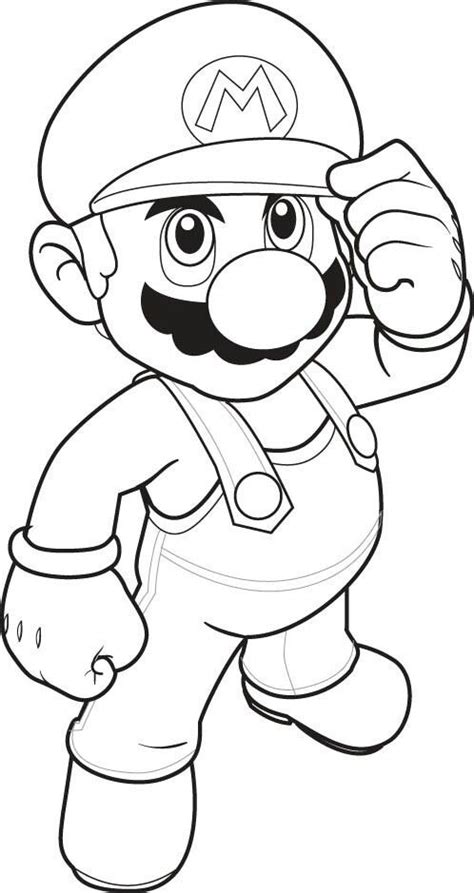 Coloring Page For 5 Year Boy by Free Coloring Sheets For 5 Year Olds 5 Year Birthday