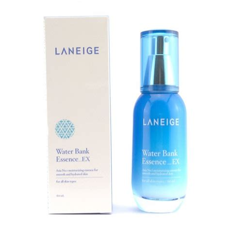 Serum Laneige laneige water bank serum reviews in serums chickadvisor