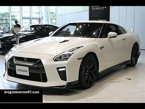 nissan gtr black edition white nissan gt r premium edition white