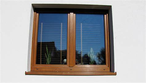 persiane blindate vari quanto costa finestre in alluminio e legno prezzi top persiane