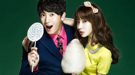 dramanice lovers in bloom list drama popular at dramanice