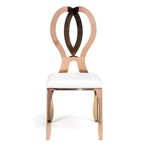 dining chair rental collection nyc high style rentals