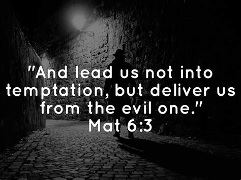 and lead us not into dysfunction the the bad and the of church organizations and their leaders books quot lead us not into temptation but deliver us from evil