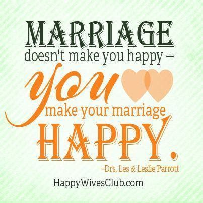 how to find happiness in a marriage welcome to ahanow make your marriage happy happy wives club