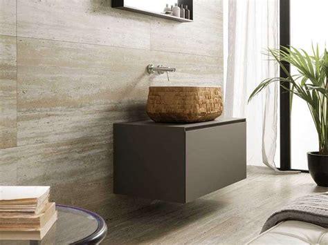 piastrelle per il bagno moderne piastrelle bagno moderno foto 30 61 design mag